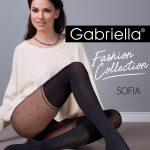SOFIA GAabriella